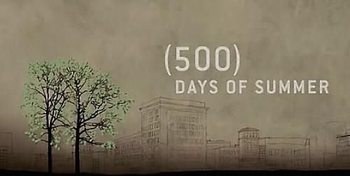 500dias